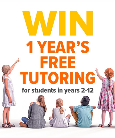 Cluey learning oct2021 offer 450x540